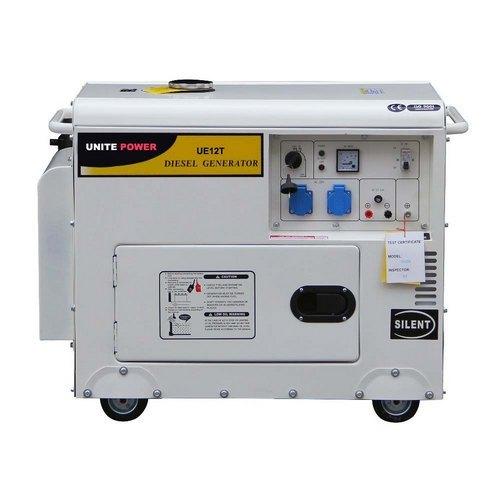 5kw generator set