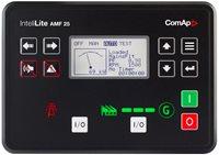 Comap controller